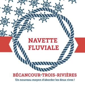 becancour trois-rivieres
