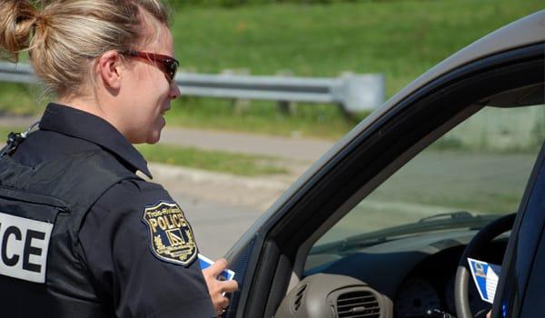 Ville Montréal Qc Ca Payer Constat >> Police Site Officiel De La Ville De Trois Rivieres