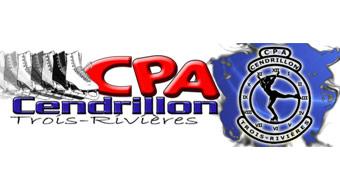 Club de patinage artistique Cendrillon