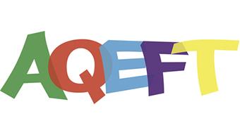 Association québécoise des écoles festives de théâtre (AQEFT International)