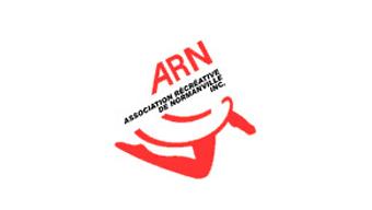Association récréative de Normanville inc., (L')