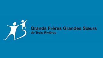 Grands Frères et Grandes Sœurs de Trois-Rivières