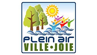 Plein air Ville-Joie