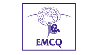 Épilepsie Mauricie Centre-du-Québec
