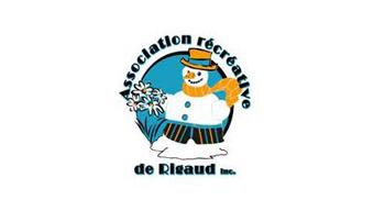 Association récréative de Rigaud