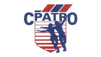 Club de patinage artistique de Trois-Rivières-Ouest