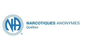 Comité de service local de Trois-Rivières narcotiques anonymes (CSLTRNA)