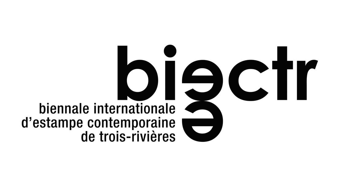 Biennale internationale d'estampe contemporaine de Trois-Rivières