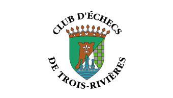Club d'échecs de Trois-Rivières