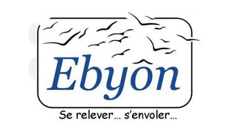 EBYÔN