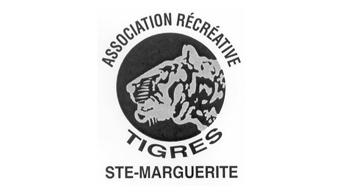 Association récréative Sainte-Marguerite