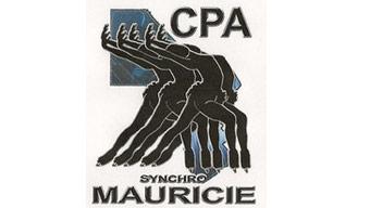 Club de patinage Synchro Mauricie