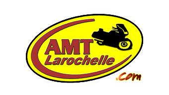 Association mototouriste Larochelle inc.