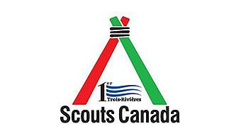 Scouts – 1re colonie Les petits castors