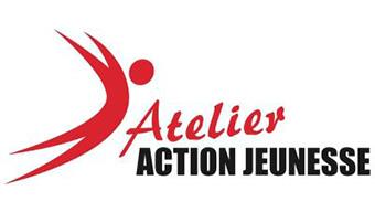 Atelier Action Jeunesse de Trois-Rivières inc.