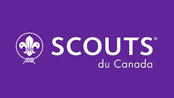 Scouts – 43e colonie Duvernay