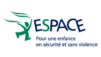Espace Mauricie