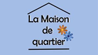 Maison de quartier Saint-Philippe