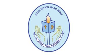 Association Marie Reine