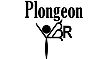 Club de plongeon de Trois-Rivières