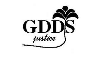 Groupement pour la défense des droits sociaux de Trois-Rivières