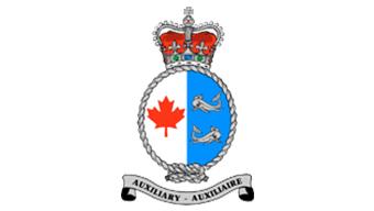 Garde côtière auxiliaire canadienne (Québec) inc.