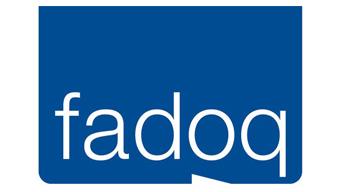 FADOQ – Région Mauricie