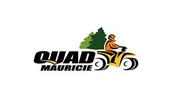 QUAD Mauricie 2006