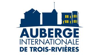 Auberge internationale Premiers Quartiers