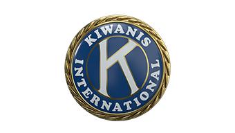 Club Kiwanis de Trois-Rivières