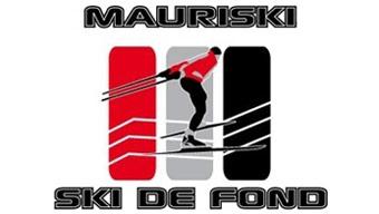 Club de ski de fond Mauriski