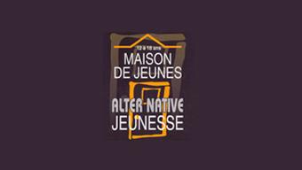 Alternative jeunesse de Trois-Rivières