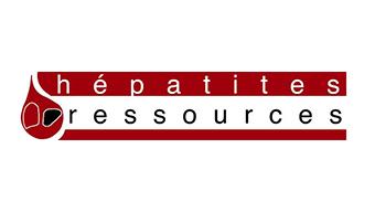 Hépatites Ressources