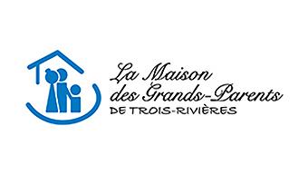 Maison des grands-parents de Trois-Rivières, (La)