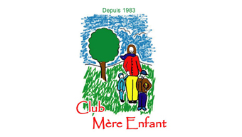 Club Mère-Enfant