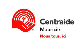 Centraide Mauricie