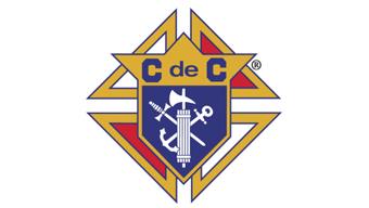Chevaliers de Colomb 4e degré – Assemblée Luc Désilets 1674