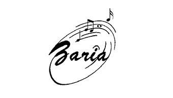 Groupe vocal Zaria