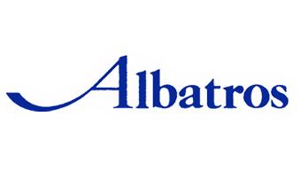 Fédération du mouvement Albatros du Québec