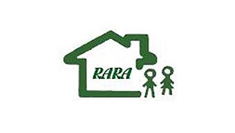 Regroupement autonome des ressources accréditées (RARA)