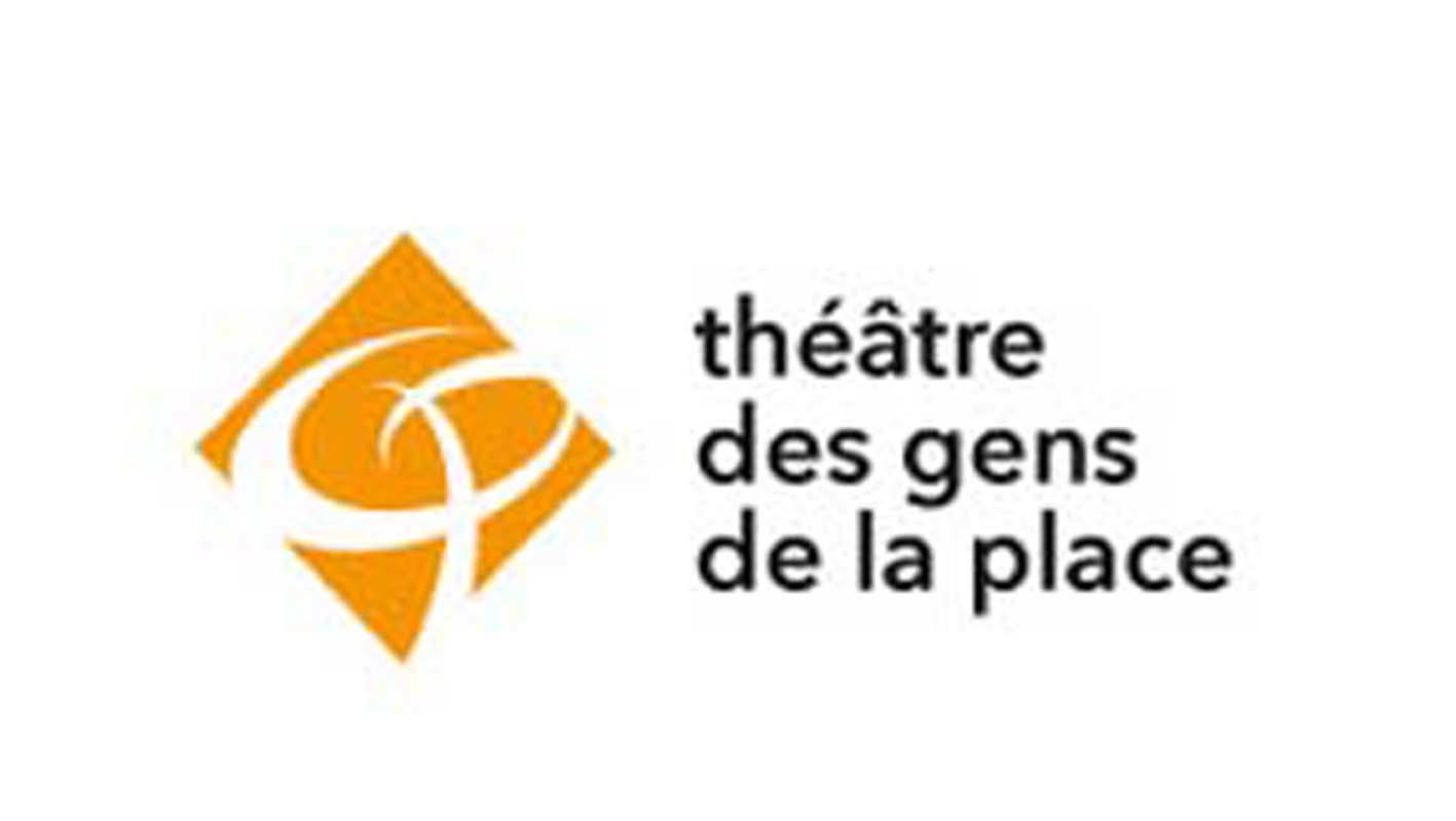 Théâtre des Gens de la place
