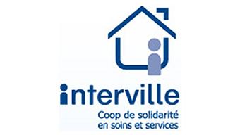 Interville – Coop de solidarité en soins et services