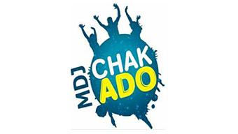 Maison des jeunes Le Chakado