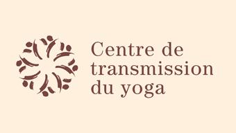 CTY – Centre de transmission du yoga