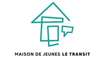Maison des jeunes Le Transit