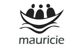 Arche Mauricie inc.