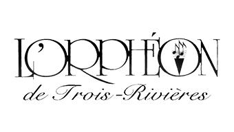 L'Orphéon de Trois-Rivières