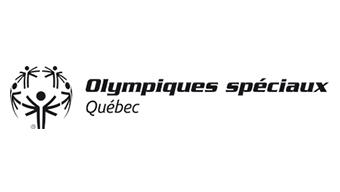 Olympiques spéciaux de Trois-Rivières