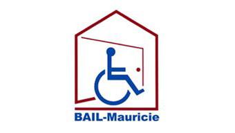 Bail Mauricie (Bureau d'aide et d'information sur le logement adapté région Mauricie)