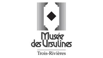Musée des Ursulines de Trois-Rivières